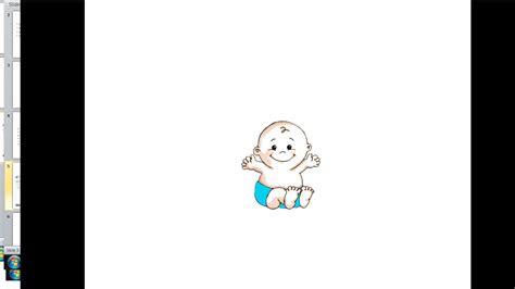 Download 48 Background Animasi Bergerak Untuk Powerpoint 2010 Gratis Terbaru