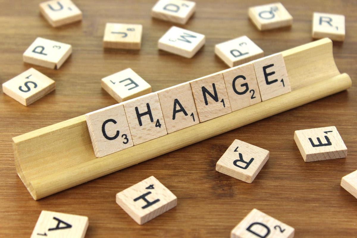 Image result for change image
