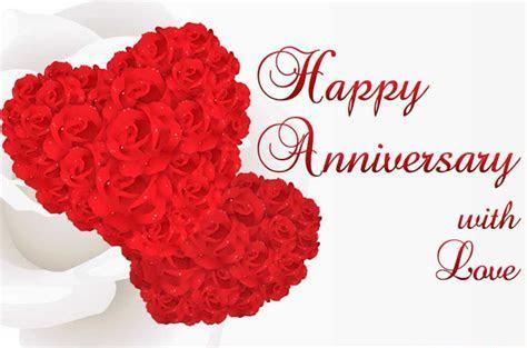 170  Wedding Anniversary Greetings   Happy Wedding