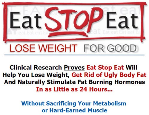 weight loss online course