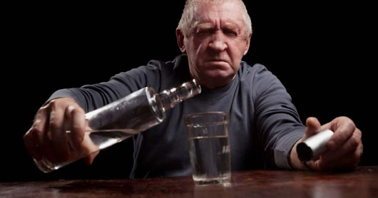 6 Tips for Managing Dementia and Alcohol Abuse - DailyCaring