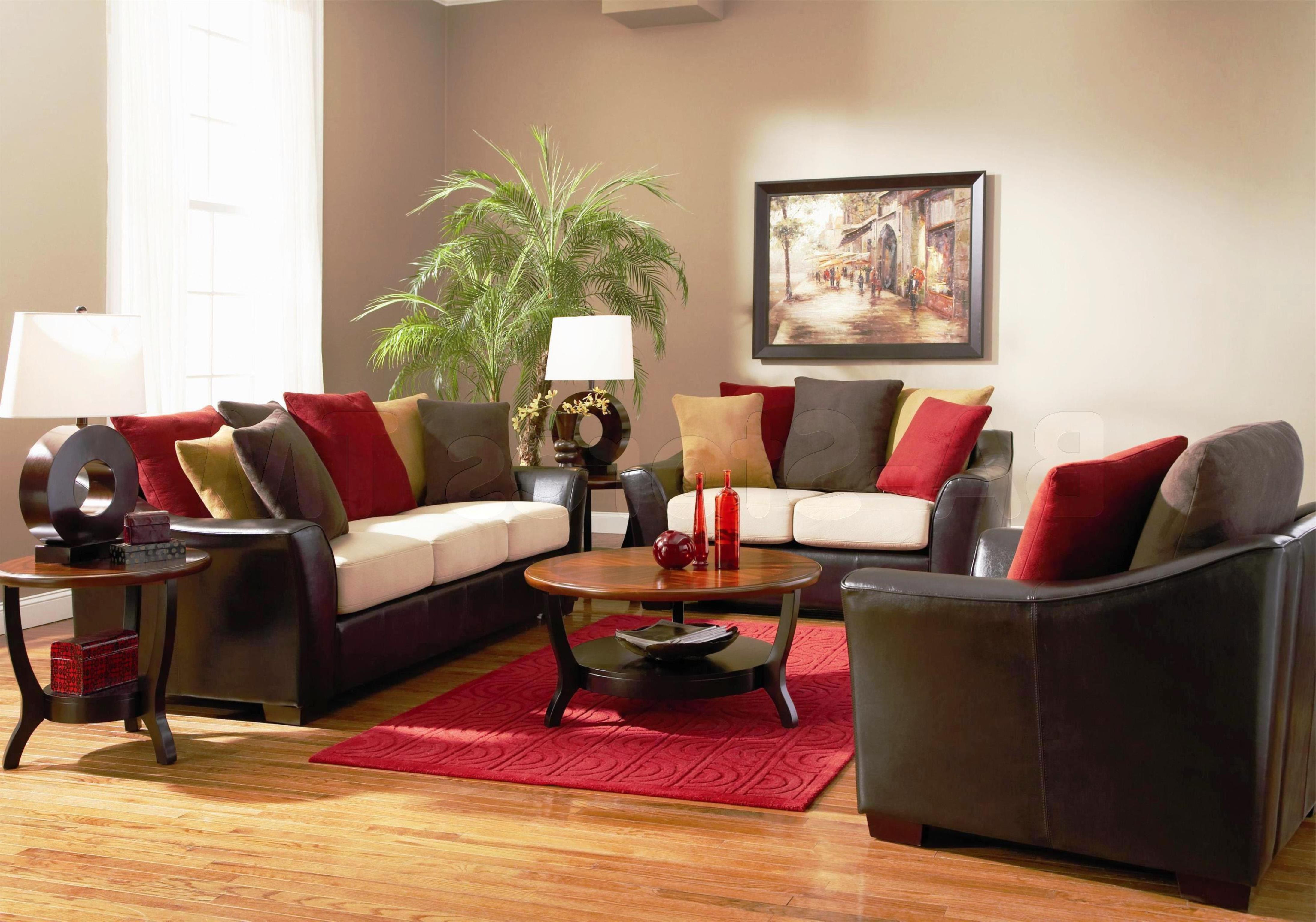 Red Gold And Black Bedroom Decorating Ideas Atmosphere