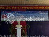 11/12/2010 Tập Huấn Ông Già Noel tại CTY Lữa Việt