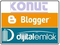 http://dijitalemlakkonut.blogspot.com.tr/