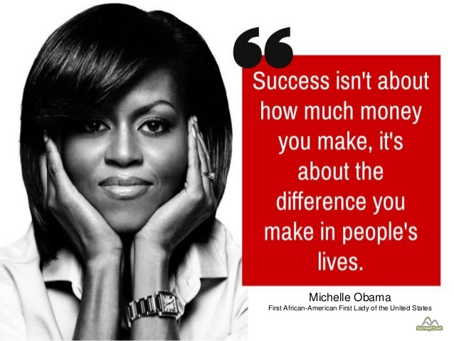 Inspirational Quotes From Todays Important Black Women Majora