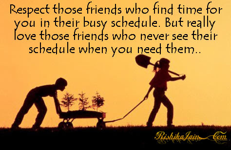 Friends Quotes  Inspirational Quotes  Pictures