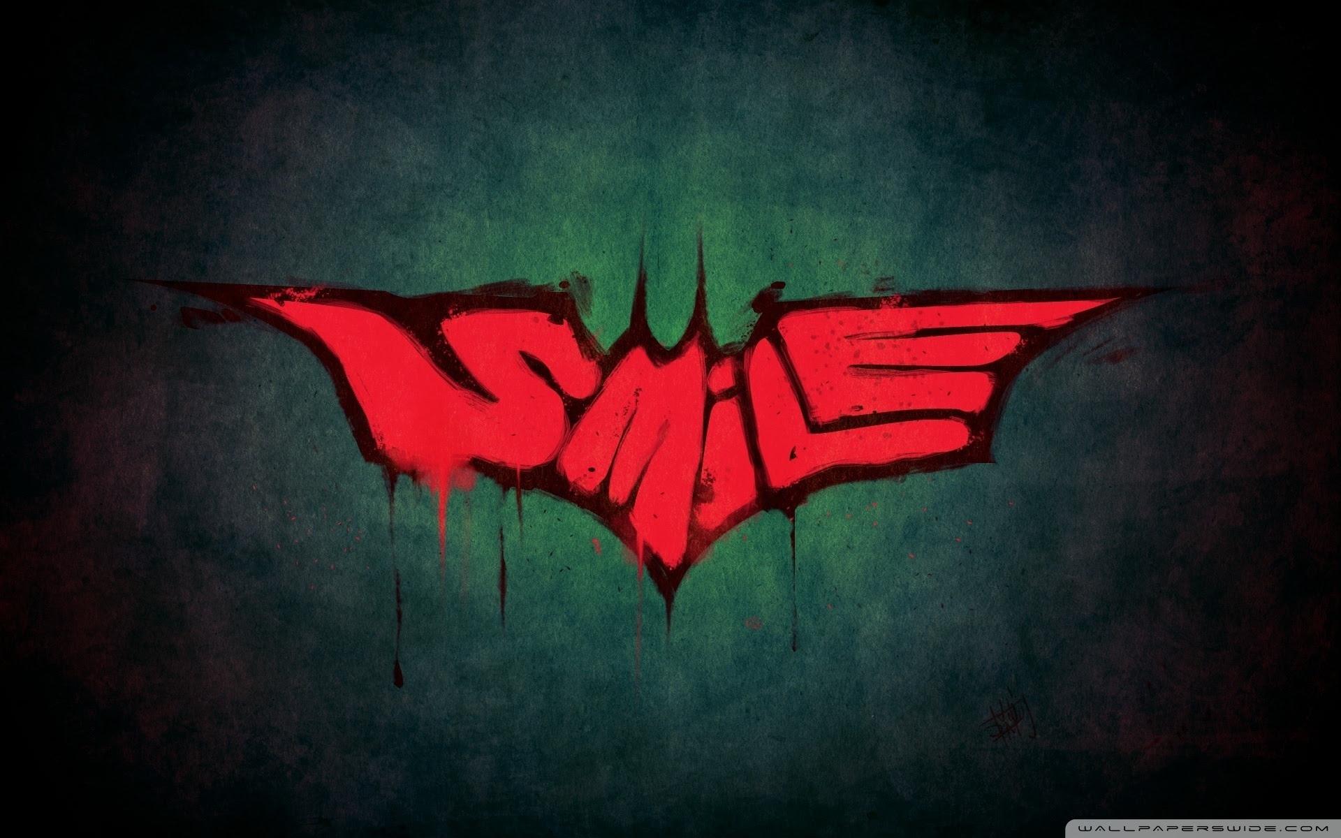 Download 58 Wallpaper Hd Batman Gratis Terbaik