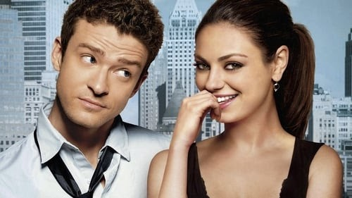 Free Download Friends With Benefits Full Movie Now For