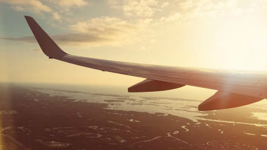 The Best Frequent Flyer Programs to Strive For