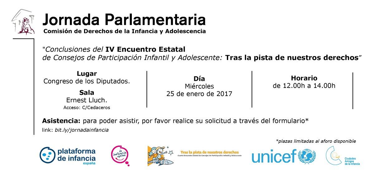 invitacion-niños-comparecen-en-comision-infancia-adolescencia-del-congreso-de-diputados-1200x571