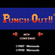 Game Music Themes - Fight Theme from Punch-Out!!