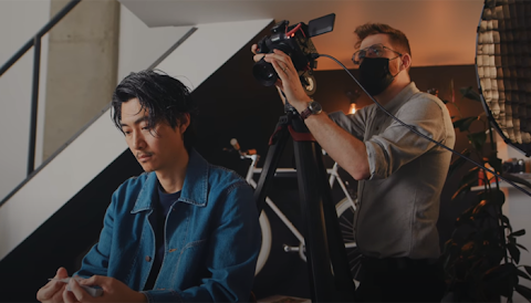How to Make Your YouTube Videos Cinematic