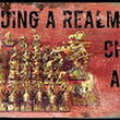 Building a Realms of Chaos Army - YouTube