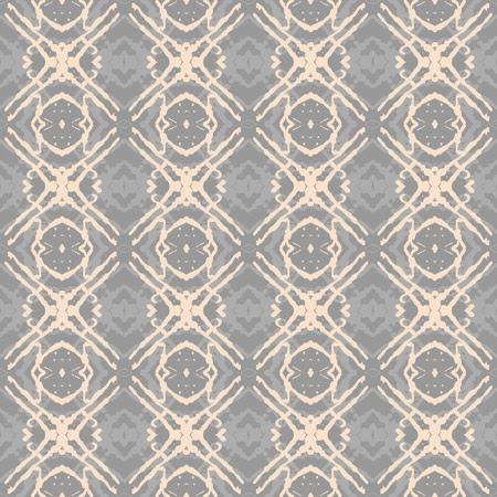 Scandinavian Tribal Design, Geometrical Pattern Texture For ...