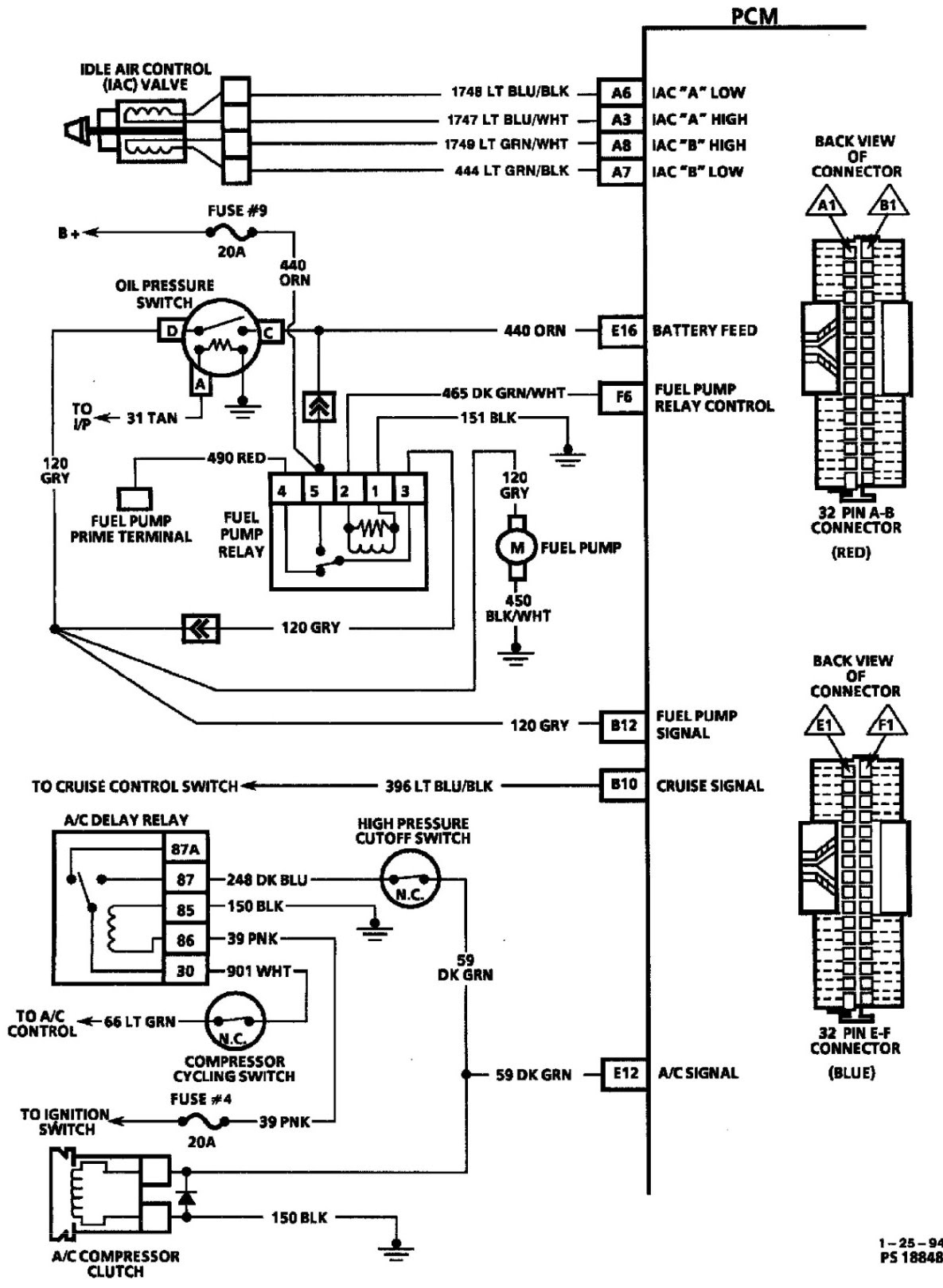 97 Chevy Blazer Fuel Pump Wiring Diagram 2000 Wiring Diagram System Rock Norm A Rock Norm A Ediliadesign It