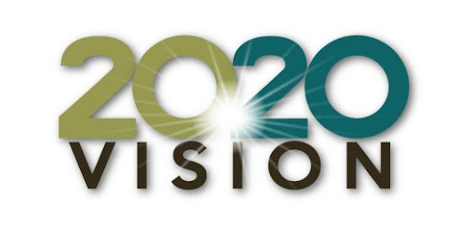 2020 Vision: Outlook for online learning in 2014 and way beyond