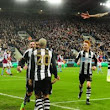 Rafa's Subdued Sky Sports Interview After 2-0 Win – Video | The Newcastle United Blog