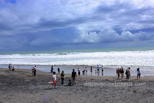 glagah-beach