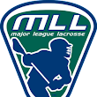 TRAVIS CUVELIER – Travis Cuvelier on Major League Lacrosse