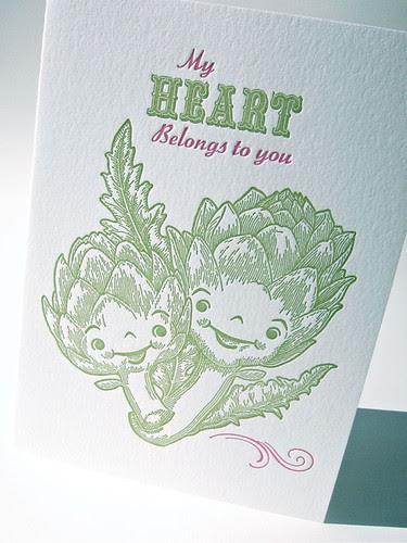 V Day Card 3