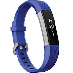 Fitbit FB411SRBU Kids Ace Activity Tracker, Blue