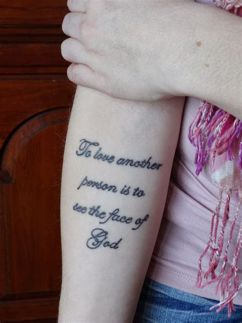 sister quotes tattoos tattoo designs ideas