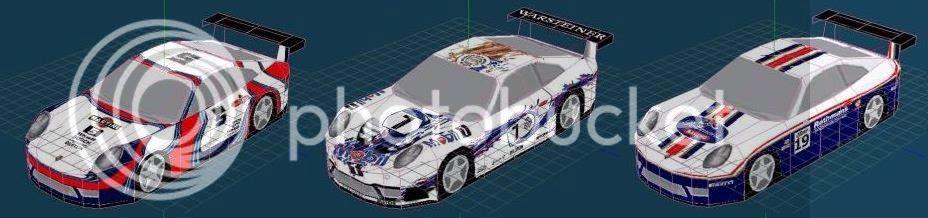 photo keroliver.rally.cars.papercraft.003_zpsr8rh00a4.jpg