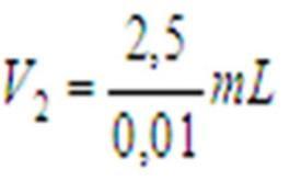 kimiaunsyiah: SIFAT SENYAWA ION 1.Struktur/susunan kristal ...
