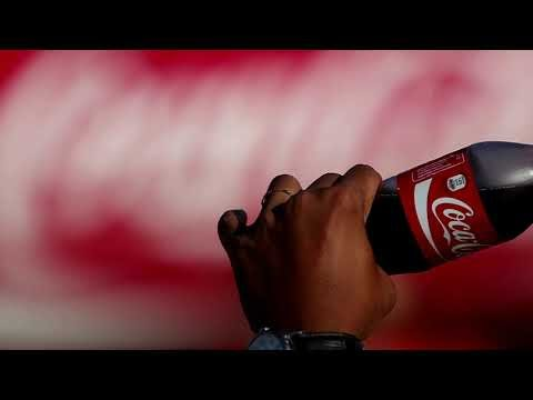 Coca Cola Emerges From Lockdown Blues Excelsio News Information A Way To Know