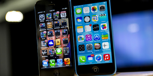 How To Protect Yourself From A Serious iOS 7 Bug