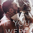 If You Were Mine - Kindle edition by Melanie Harlow. Contemporary Romance Kindle eBooks @ Amazon.com.