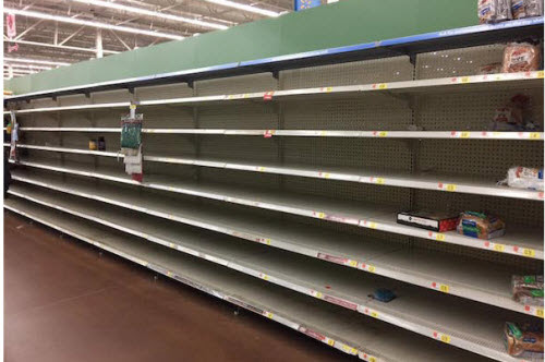 bare-wal-mart-shelves