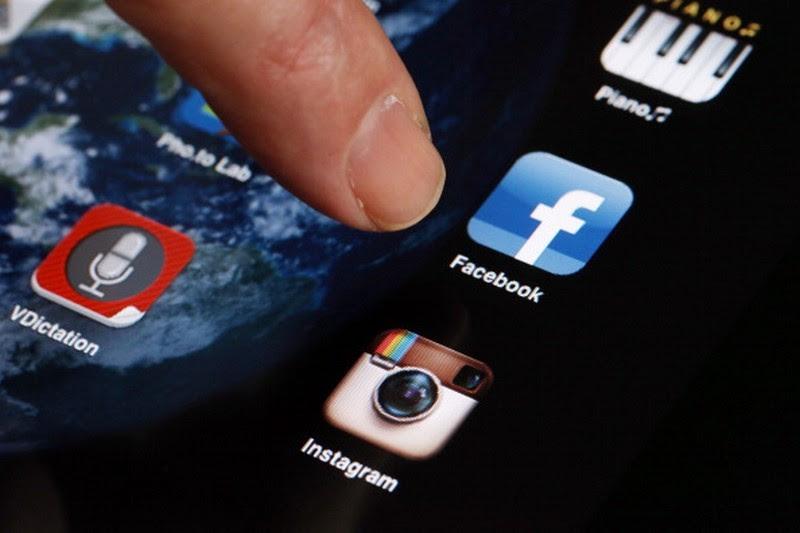 7 modi in cui Facebook ti permette di farti i fatti degli altri al limite dello stalking