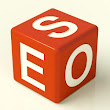 Best Results For Search Engine Optimization