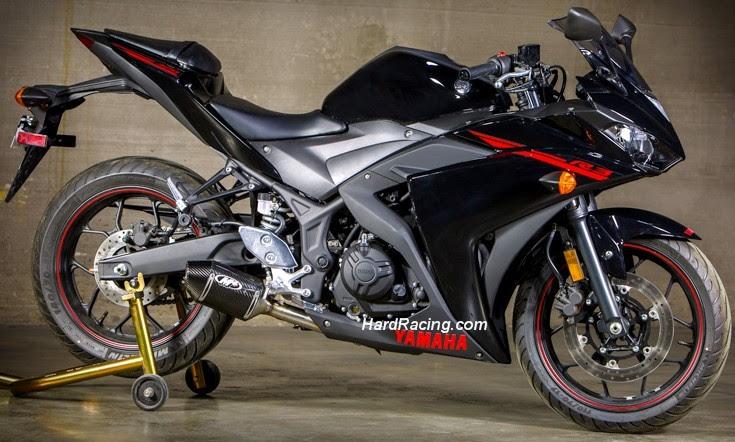 2015 Yamaha R3 2016 Yamaha R3 Accessories And Parts Great