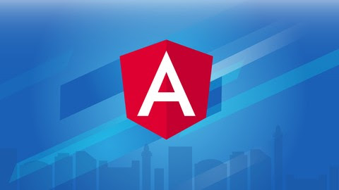 Master angular 4 and angular 2 - The complete course on Angular framework