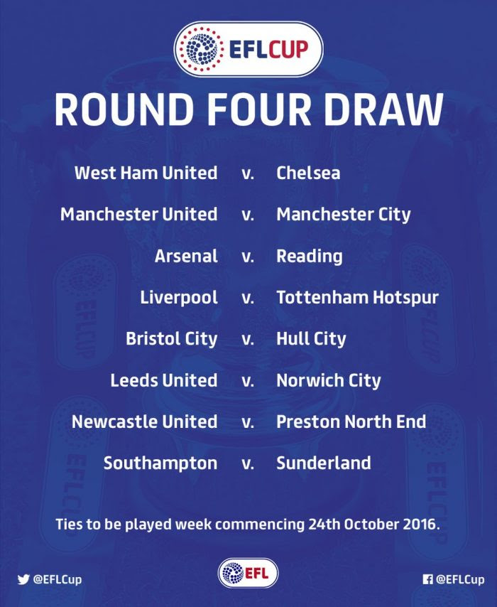 manchester-united-to-face-manchester-city-in-efl-cup-fourth-round-gq234