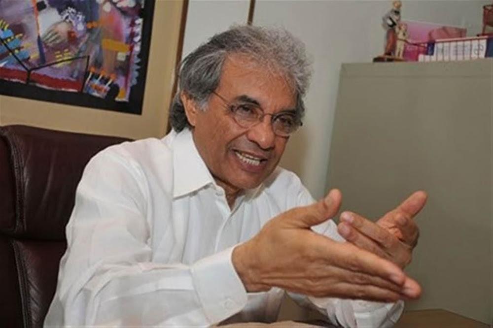 Defiende actuación clínicas en caso de Claudio Caamaño Grullón