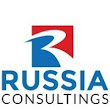 Russian Student visa application and requirements | russiaconsultings.com by Russia Consultings