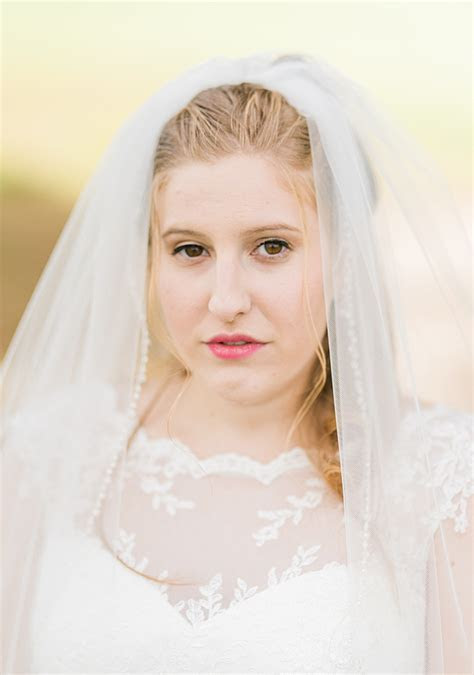 Holly Hills Country Club Navy and Blue Wedding :: Molly