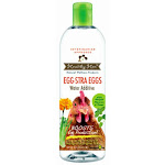 Healthy Hen 650-03 Egg-Stra Eggs Water Additive, 16 oz