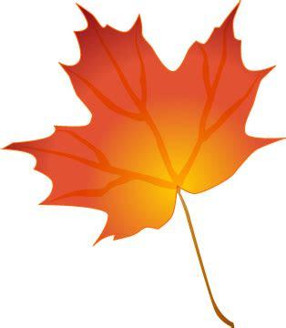 membuat efek daun musim gugur  blog road  heaven