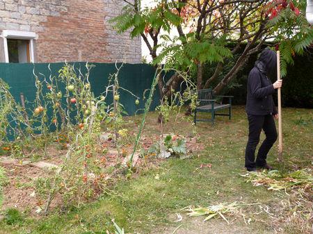 l_automne_au_p_tit_jardin