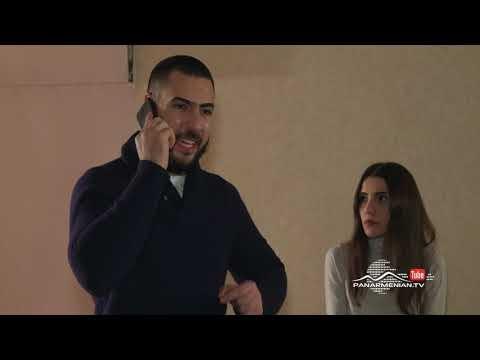 youmovies : Shirazi Vard Episode 209 - Shirazi Vard 209