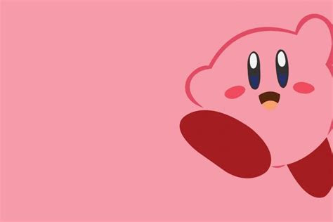 kirby wallpaper   awesome high resolution