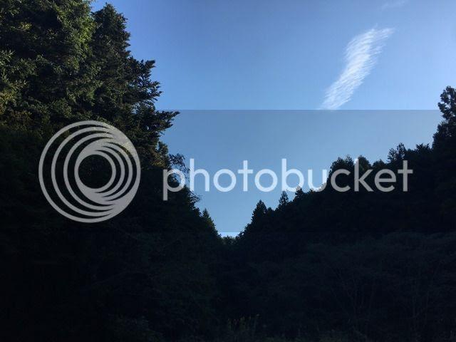 photo IMG_7188_zps3kjtrlky.jpg