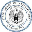 Louisiana Architecture Continuing Education Requirements