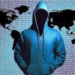 Keeping Yourself Safe From Online Crime: 7 Great Tips | Emerging Education Technologies