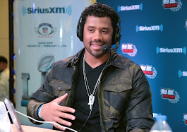 Seahawks QB Russell Wilson To Join Yankees Camp Monday