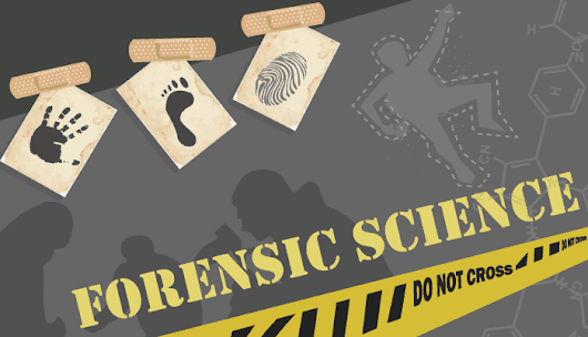 The Reliability of Forensic Sciences